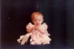 My Baby Picture